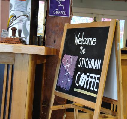stickman1