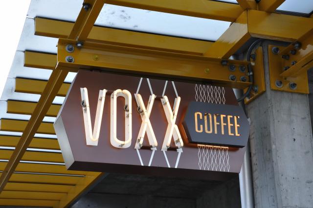 voxx01